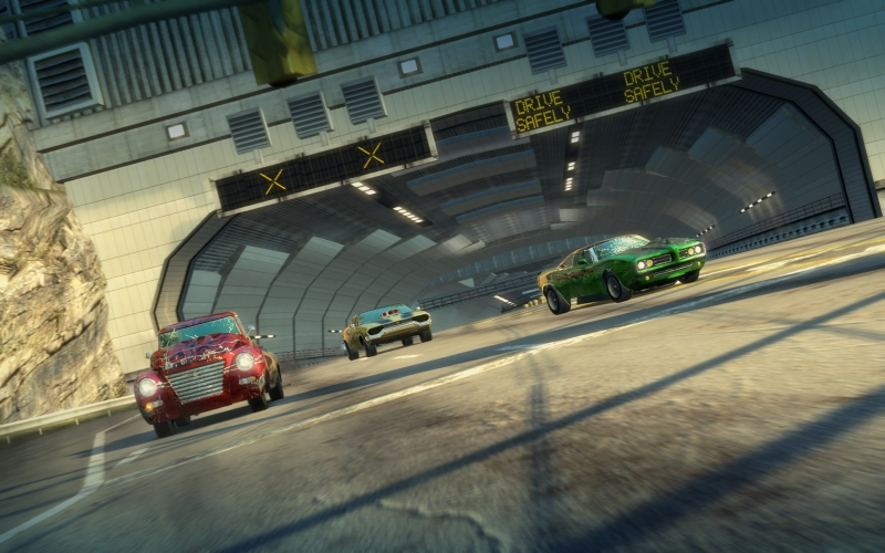 File=images/stories/BurnoutParadise_ian/burnout_paradise_cars_17.jpg&quo